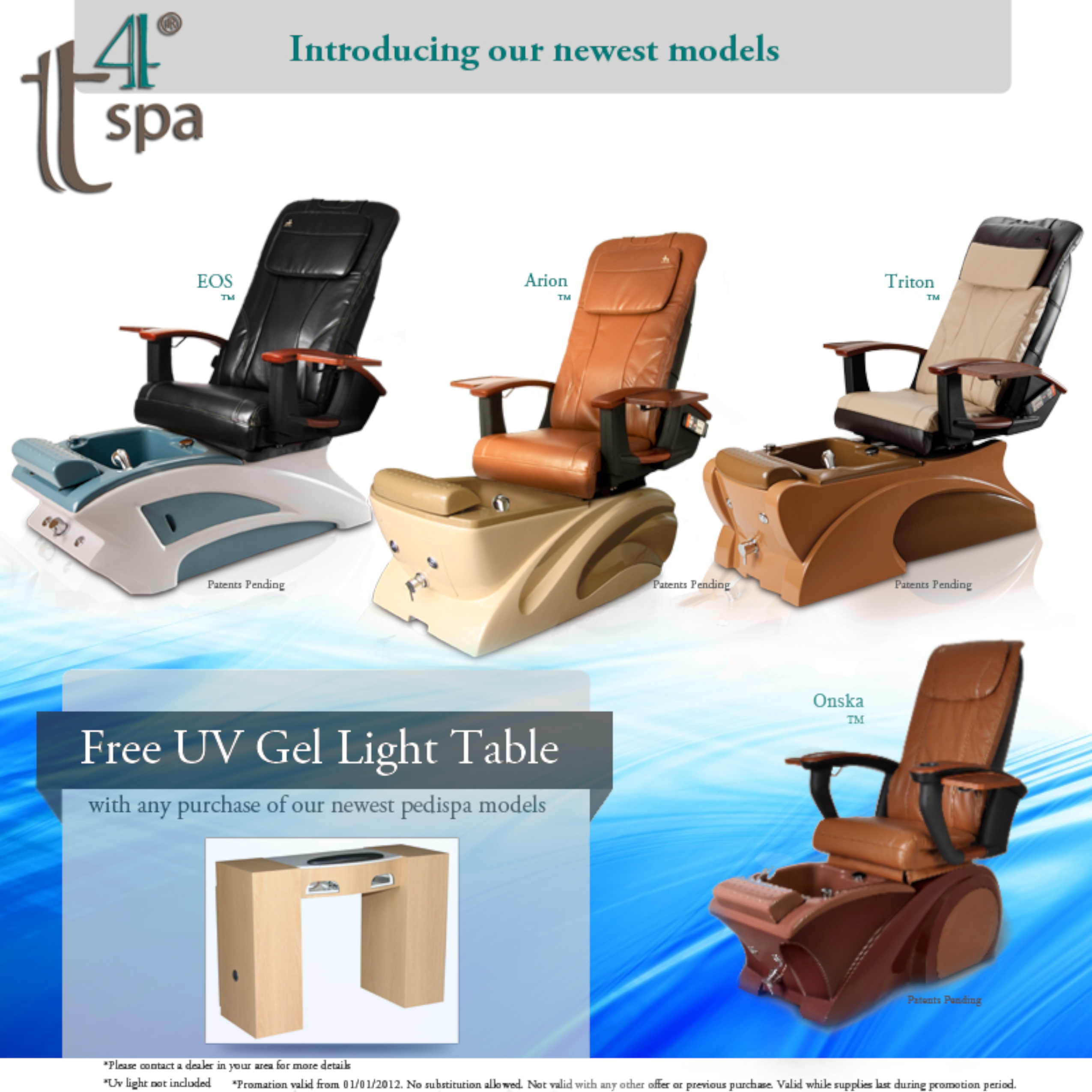 httpedispa com pedicure chairs spa pedicure chairs pipeless